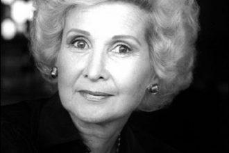 Barbara Branden quits smoking with allen carrs easyway