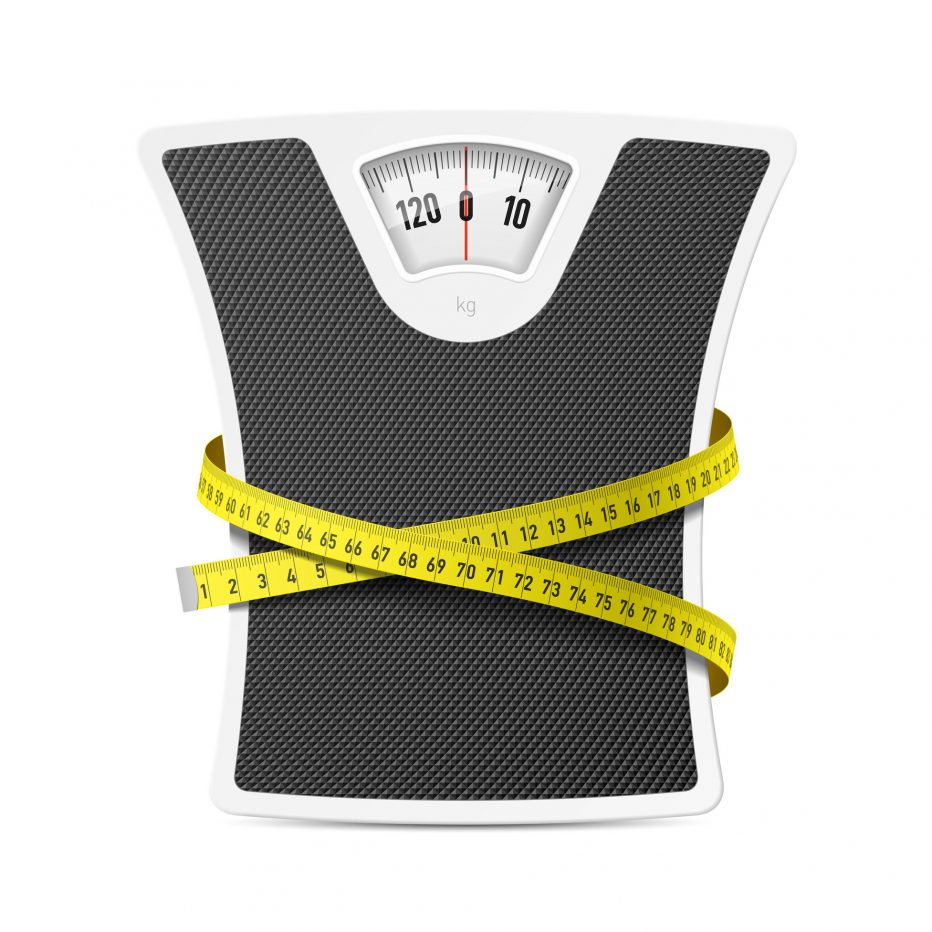 lose weight no more diets