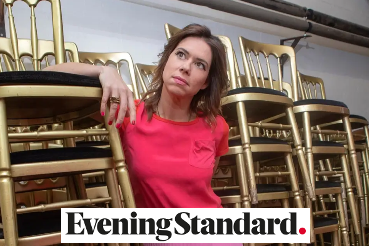 lou sanders quit drinking with allen carrs easyway