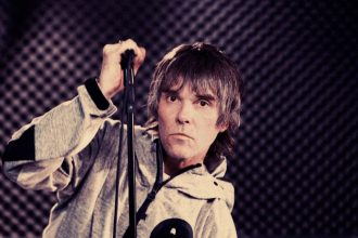 ian brown stone roses quit smoking with allen carr