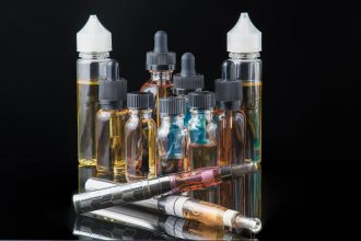 Vaping Statistics and Facts