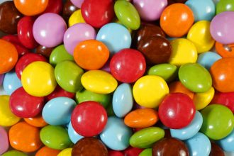 How to stop craving sugar and candy