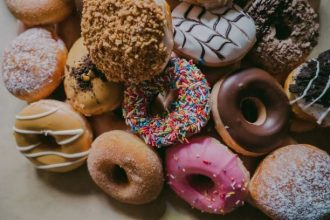 How to stop food cravings - 10 Tips to Control Cravings